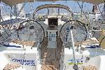 Agamemnon Bavaria Cruiser 50