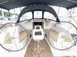 Livka 4 Bavaria Cruiser 41