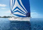 okkio che ti vedo Bavaria Cruiser 51