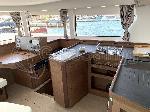 Sea Hawk Lagoon 42