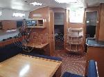 Annachiara Bavaria Cruiser 45
