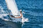 Elisa Bavaria Cruiser 46