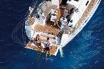 Annu Bavaria Cruiser 46