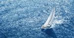 Agata Bavaria Cruiser 51