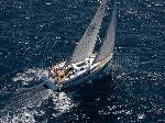 Cloe Bavaria Cruiser 45