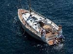 Tiresia Bavaria Cruiser 45