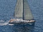 Aladar Bavaria Cruiser 50