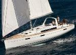 Gaia Oceanis 45