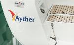 Ayther Oceanis 45