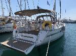 Eclipse Bavaria Cruiser 45