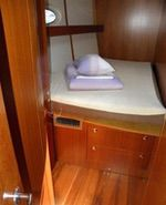 Royal Wind Elan 514 Impression
