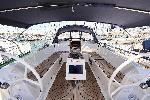 Angel Bavaria Cruiser 46