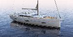 Nikolas-Aegeas Dufour 430 GL