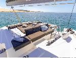 White Pearl Lagoon 46