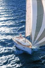 Paola Bavaria Cruiser 46