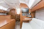 ALANI Bavaria Cruiser 37