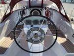 Wind 1 Oceanis Clipper 331