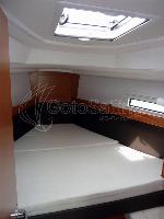 Alena Bavaria Cruiser 37
