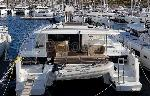 Princess Kiara Fountaine Pajot Astrea 42