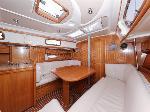 Mateja Bavaria Cruiser 37