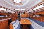 Windy Bavaria Cruiser 39