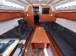 HaMa Bavaria Cruiser 37