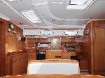 Fortunal Bavaria Cruiser 50