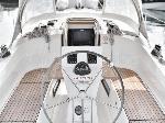 Petra M Bavaria Cruiser 36