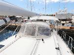 Ticija Bavaria Cruiser 46