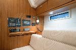Xanax Bavaria Cruiser 37