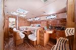 B40-09 Bavaria Cruiser 40