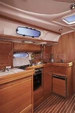 B42-05-S Bavaria Cruiser 42