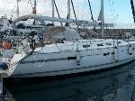 Akilina Bavaria Cruiser 45