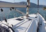 Eros Bavaria Cruiser 46