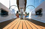 Ariti Bavaria Cruiser 41