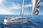 Kalipso Bavaria Cruiser 41