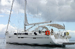 Fryni Bavaria Cruiser 46