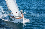 Lenko Bavaria Cruiser 46