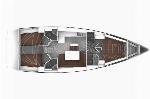 Mojito Bavaria Cruiser 46