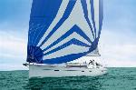 Mina Bavaria Cruiser 51