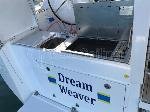 Dream Weaver Dufour 460 GL
