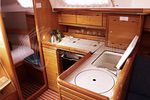 Alma Bavaria Cruiser 33