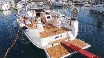 Artina Bavaria Cruiser 34