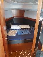 CRUSH Bavaria Cruiser 37