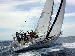 DRACO Elan 431