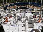 GABRIJELA II Sun Odyssey 43 DS