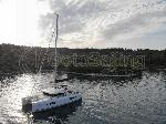 MEERKAT Lagoon 42