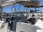 KAT EL MAR Lagoon 450 F