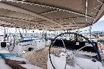 OPAL Lagoon 620