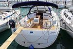 ANDREA Bavaria Cruiser 37